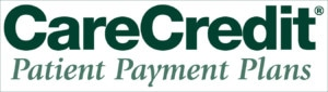CareCredit Dental Payment Options